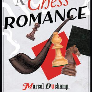 ChesseRomance.jpg