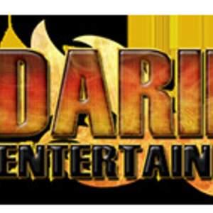 DE-Logo.png