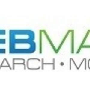 CD-Web-Marketing.jpg