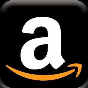 amazon-logo-black-square.png