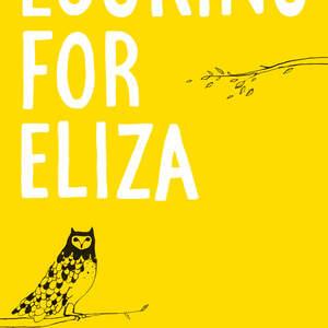Looking_for_Eliza_FINAL_JACKET2.jpg