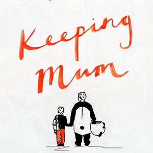 Keeping_Mum_APPROVED.jpg
