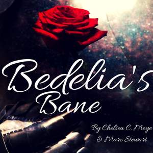 Bedelia_s_Bane_New_Cover.png