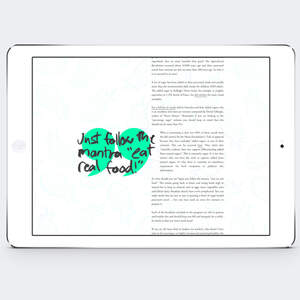 576543_02-iPad-Air-Landscape-Mock-up1.jpg