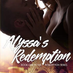 Alyssa_s_Redemption_ebook.jpg