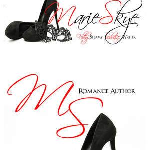 Branding_for_Marie_Skye.jpg