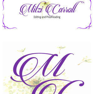 Branding_for_Mitzi_Carroll_2.jpg