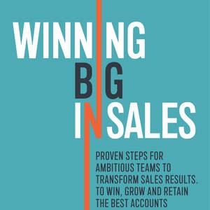 WinningBigAccounts_Final.jpg