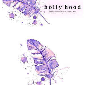 Branding_for_Holly_Hood.jpg
