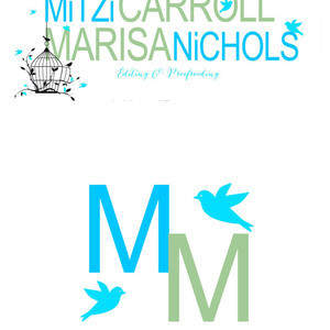 Branding_for_Mitzi_Carroll.jpg