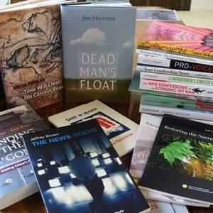 2015Books.jpg