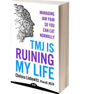 Liebowitz_TMJ_3DBook.jpg