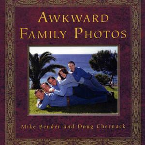 AWKWARD-FAMILY-PHOTOS-ss6.jpg