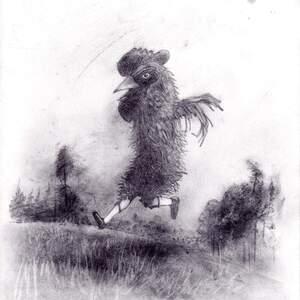 Ulysses_Penfield-Chicken_Run_300dpi.jpg