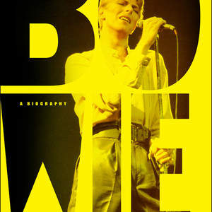 BOWIE-tpb-comp-ss6.jpg