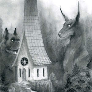 Ulysses_Penfield-Dog_House.jpg