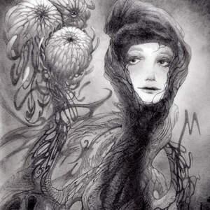 Ulysses_Penfield-Flowers_For_Algol.jpg
