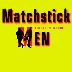 MATCHSTICK-MEN-ss6.jpg