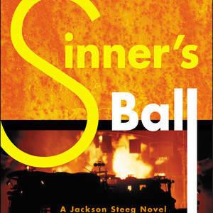 SINNERS-BALL-ss6.jpg