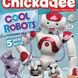 chickadee_magazine_januaryfebruary_2020_cover_screenRGB.jpg