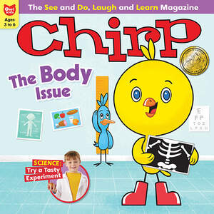 chirp_magazine_januaryfebruary_2020_cover_screenRGB.jpg