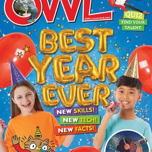 owl_magazine_januaryfebruary_2020_cover_screenRGB.jpg
