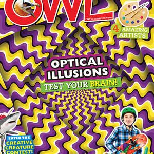 owl_magazine_march_2020_cover_screenRGB.jpg