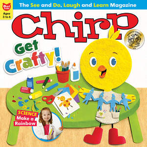 chirp_magazine_march_2020_cover_screenRGB.jpg