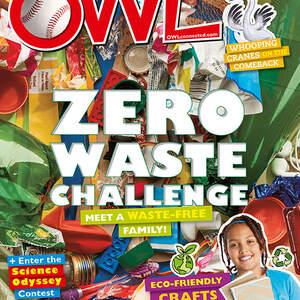 owl_magazine_april_2020_cover_screenRGB.jpg