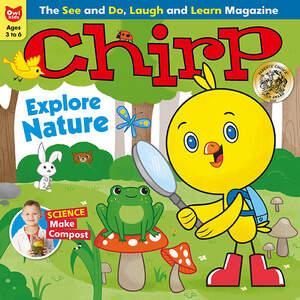chirp_magazine_april_2020_cover_screenRGB.jpg