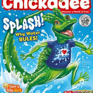 chickadee_magazine_april_2020_cover_screenRGB.jpg