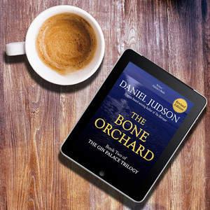 Dan-Judson_THE-BONE-ORCHARD_Readabookday-FB.jpg