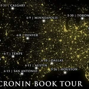 Justin_Cronin_The_City_of_Mirrors_Book_Tour_v6.png