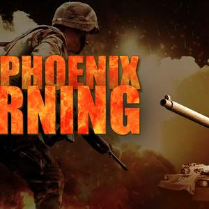 Larry-Bond_RED-PHOENIX-BURNING_FB1_v5.png