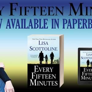 Lisa_Scottoline_EFM_Paperback.png