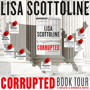 Lisa-Scottoline_CORRUPTED_booktourmap_v2.jpg