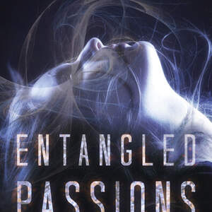 EnPassions-FrontCover-web.jpg
