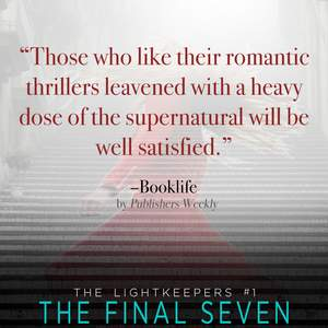 Spindler_TFS_instaquote_booklife_v2.png