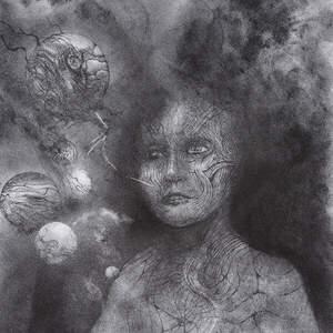 Ulysses_Penfield-Yog-Sothoth_And_Son.jpg