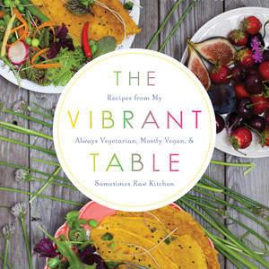 The_Vibrant_Table.jpg