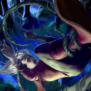 rengin-tumer_MtG_forest-revenge_LR.jpg