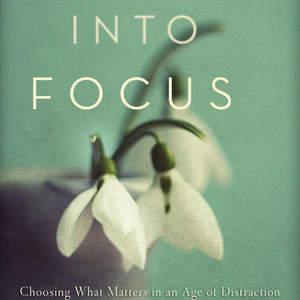 Boers_Living_into_Focus.jpg