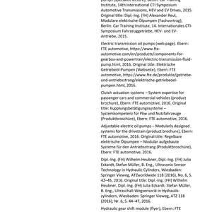 Translations_by_Andreas_Hoffmann_5.jpg