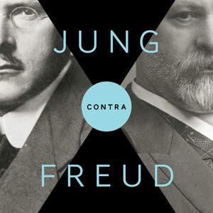 Jung_contra_Freud.jpg