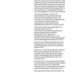 Translations_by_Andreas_Hoffmann_6.jpg
