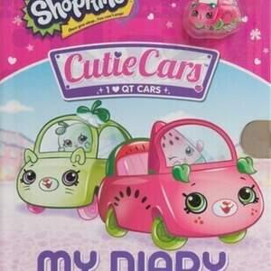 cutie-cars-my-diary_1.jpg