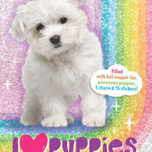 i-heart-puppies-f19-cropped.jpg