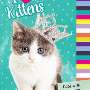 i-heart-kittens.jpg