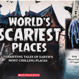 f18-world-s-scariest-places-cover_1.jpg