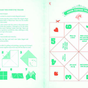 Games-from-Childhood_Book_spreads5_1340_c.jpg
